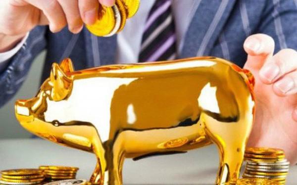 """5 chiến lược giúp bạn """"thắt chặt"""" chi tiêu và tiết kiệm hiệu quả"""