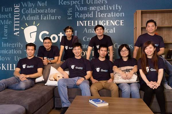 Những tên tuổi lớn khởi nghiệp trong lĩnh vực AI tại Việt Nam ghi dấu ở đấu trường quốc tế, họ là ai?