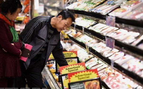 Tổng thống Mỹ: Trung Quốc sẽ gỡ bỏ thuế quan với hàng hóa Mỹ