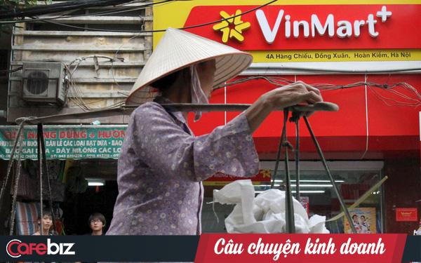 Báo Nhật viết về 'gã khổng lồ' Vingroup: Từ một công ty BĐS vươn lên thành tập đoàn lớn bậc nhất Việt Nam, nắm trong tay 8 mảng kinh doanh chỉ sau 17 năm