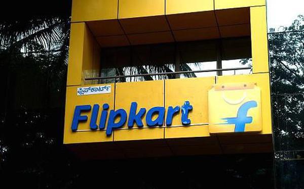 Walmart bỏ ra 16 tỷ USD thâu tóm một trang thương mại điện tử Ấn Độ