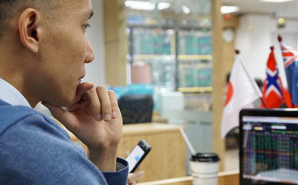 Kiến nghị rà soát gỡ bỏ giới hạn sở hữu nước ngoài tại doanh nghiệp