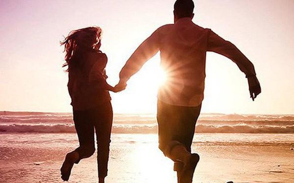 Những phẩm chất ở đàn ông có thể khiến phụ nữ tự đổ không cần tán tỉnh