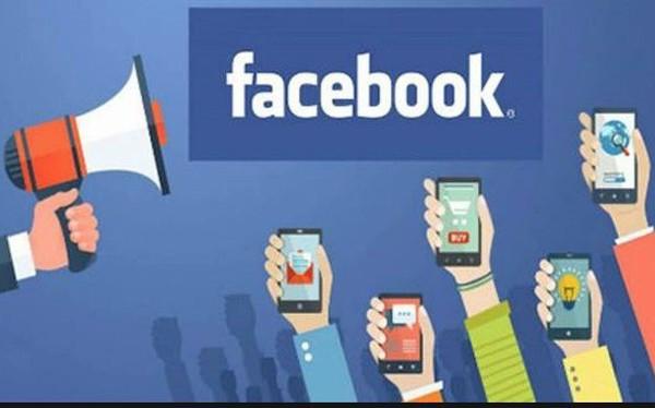 Muốn bán hàng trên mạng xã hội phải đăng ký với Bộ Công Thương