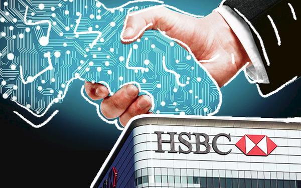 Đã có giao dịch ngân hàng đầu tiên sử dụng Blockchain, thanh toán L/C giảm từ 10 ngày xuống còn 24 giờ