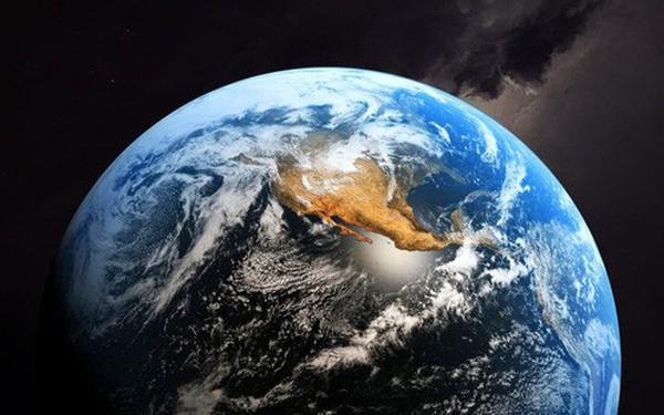 Trái Đất sẽ trông như thế nào trông 100 năm nữa (nếu chúng ta may mắn)?
