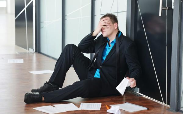 Tâm sự của 1 freelancer: Bất ổn và cô độc luôn hành hạ, đừng dại mà nghỉ việc để theo đuổi đam mê