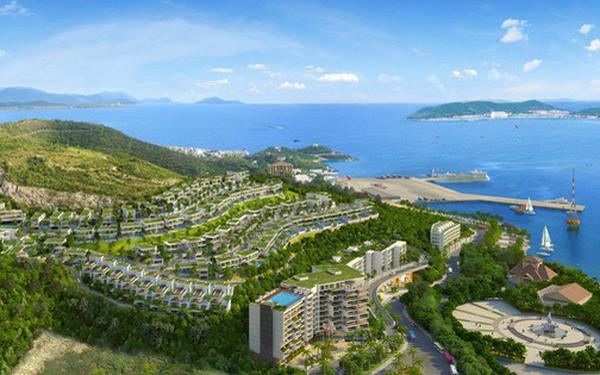 Giới siêu giàu Việt đang tăng lên nhanh chóng, BĐS nghỉ dưỡng hưởng lợi