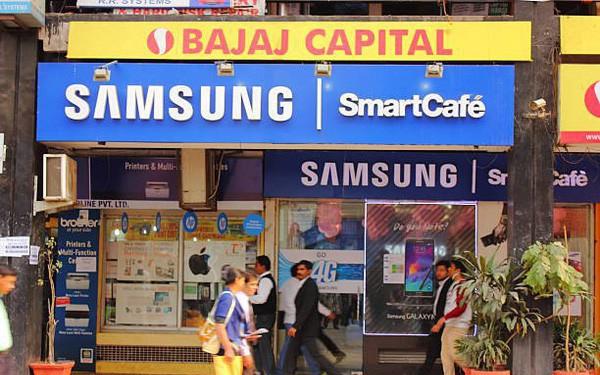 Chiến trường bể máu mới của tất cả các hãng smartphone, nơi quyết định sự sống còn của Samsung