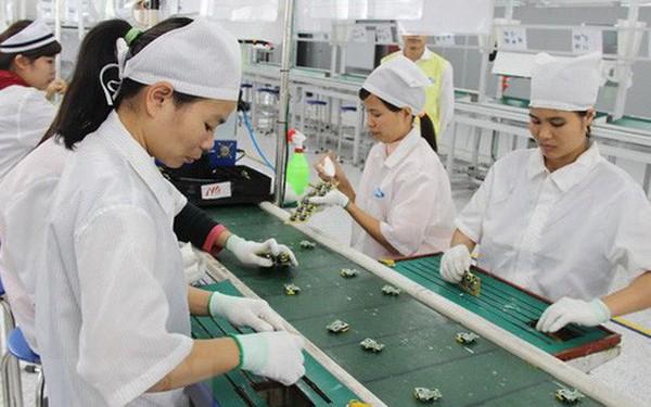 Nguy cơ Việt Nam bị nhà đầu tư nước ngoài khởi kiện khi gia nhập CPTPP