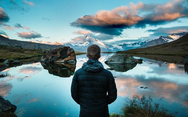 Trước tuổi 30, hãy khiến bản thân trở thành người thế này - Kỷ luật bản thân, sống có nguyên tắc là ưu tiên số một