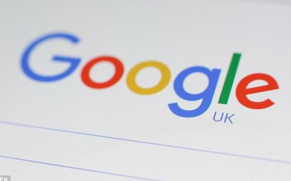 Google bị kiện 3,76 tỷ USD vì thu thập dữ liệu trái phép của 4,4 triệu người dùng trái phép trên iPhone