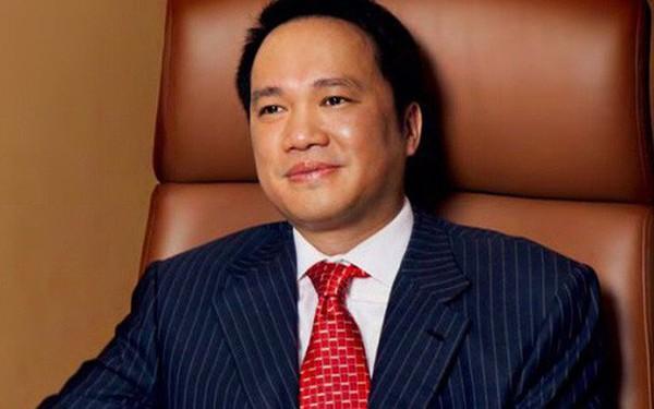 Techcombank lên sàn với mức định giá 6,5 tỷ USD, mẹ và vợ ông Hồ Hùng Anh sẽ gia nhập Top 10 người giàu nhất sàn chứng khoán