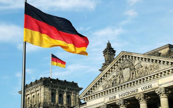 Văn hóa làm việc đáng học hỏi của người Đức: Ốm thì nghỉ, dành nhiều thời gian cho bản thân, làm hết sức nhưng chơi cũng phải hết mình