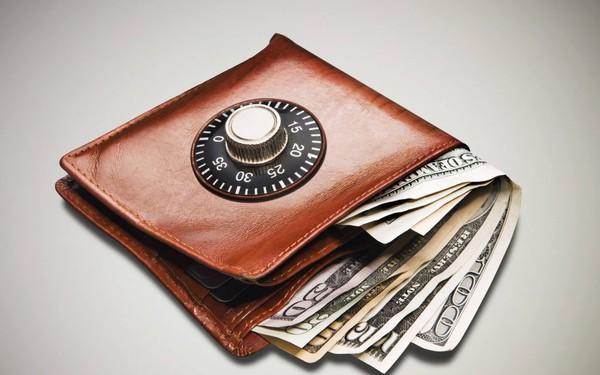 Get rich slowly #3: Tiết kiệm nhiều đến đâu cũng không thể giàu được, mấu chốt phải là tìm ra cách tăng thu nhập