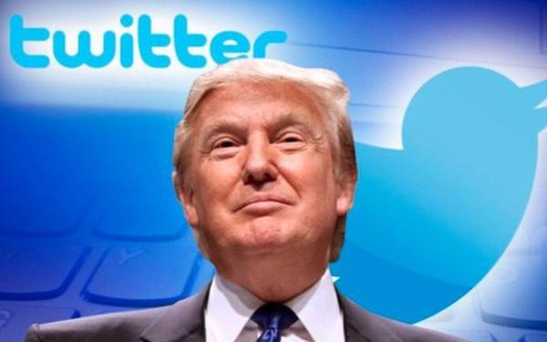 Toà án tuyên bố Tổng thống Trump không được phép block người dùng trên Twitter