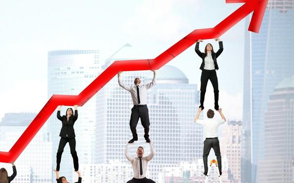 Bùng nổ số lượng sales: Những lầm tưởng và cạm bẫy nào chờ đợi doanh nghiệp?