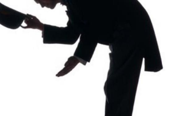 Tuyệt chiêu xoa dịu khi khách hàng nổi giận, ai làm dịch vụ cũng nên biết