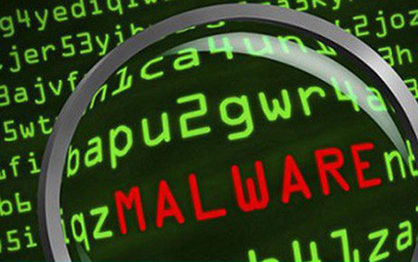 Hơn 500.000 thiết bị định tuyến, lưu trữ nhiễm mã độc mới VPNFilter