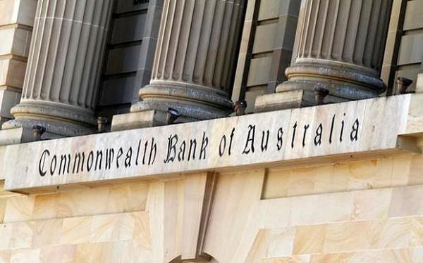 Ngân hàng lớn nhất Australia mất dữ liệu của 20 triệu tài khoản