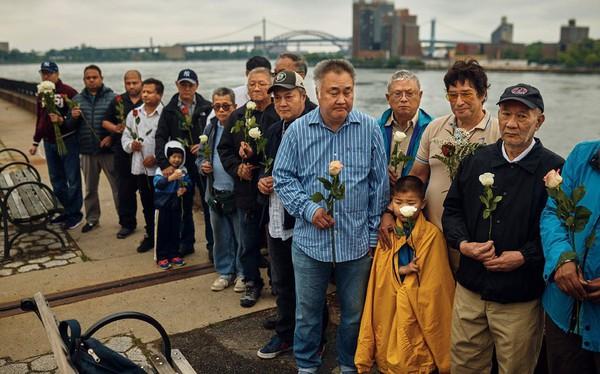 Bi kịch của những lái xe taxi nhãn vàng biểu tượng ở New York: Vay nợ tới 700.000 USD để được hành nghề taxi rồi phải tự sát ngay khi Uber vừa xuất hiện