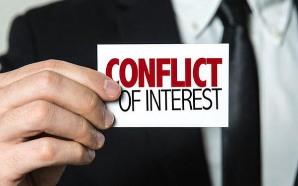 Thuê tư vấn tài chính cá nhân chỉ là 1 sự lãng phí không đáng có và đây là lý do