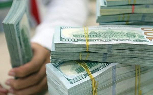 Chuyên gia: Tỉ giá tăng là… hợp lý