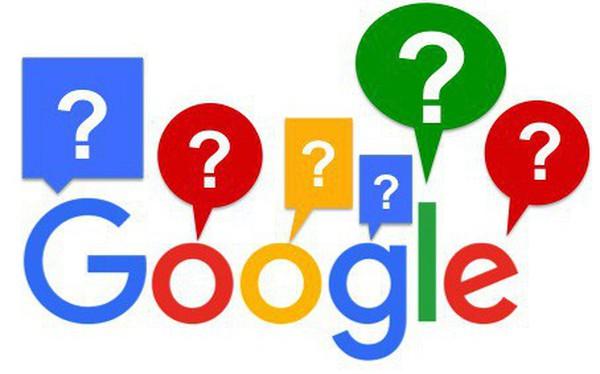 Những câu hỏi phỏng vấn xin việc mà Google từng phải loại bỏ bởi chúng quá rắc rối