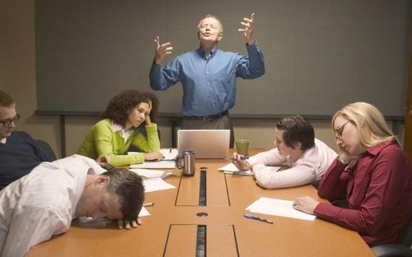 Ai cũng thích được tán dương, người quản lý giỏi cần biết cách công nhận thành tích của nhân viên
