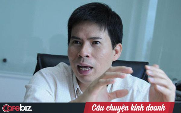 """Kết quả bước đi """"vội vàng"""" của ông Nguyễn Đức Tài: Bách Hóa Xanh đóng 3 cửa hàng, lỗ lũy kế 60 tỷ đồng, giảm kế hoạch mở rộng từ 1.000 xuống còn 500 cửa hàng"""