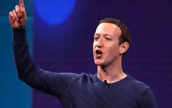 Ứng dụng hẹn hò của Facebook có một đặc điểm quan trọng mà không đối thủ cạnh tranh nào có được