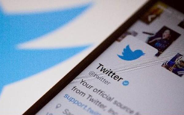 Nhiều Thượng Nghị sĩ Mỹ muốn mời Facebook, Twitter và Google đến điều trần vì hợp tác với công ty Trung Quốc