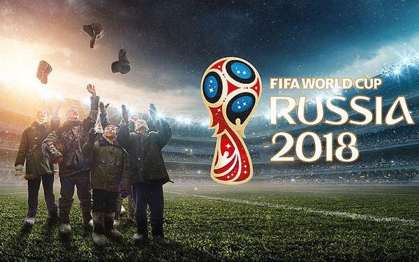 Được tài trợ 5 triệu USD mua bản quyền World Cup, VTV vẫn tăng giá quảng cáo trận chung kết hơn 40%, cứ 30 giây kiếm nửa tỷ đồng