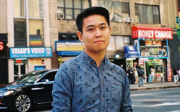 """Chàng trai nhận học bổng 7 trường đại học hàng đầu của Mỹ: """"Đừng nhầm tưởng nước Mỹ vượt trội hơn Việt Nam, hãy học cách thích nghi!"""""""