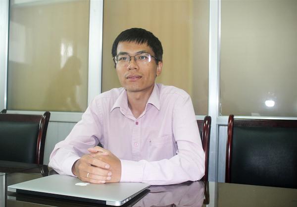 Cách mạng công nghiệp 4.0: cơ hội thúc đẩy kinh tế Việt Nam