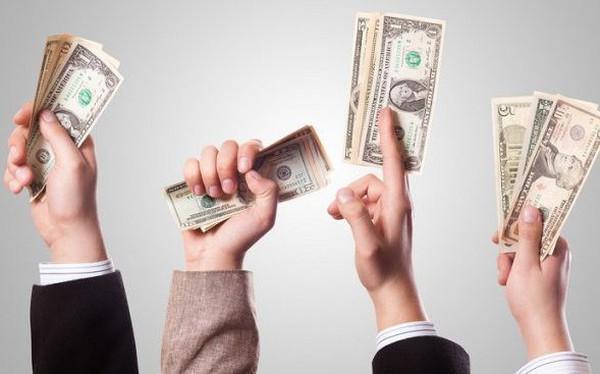 Startup muốn gọi được vốn từ nhà đầu tư không nên bỏ qua 5 yếu tố trọng yếu mà Richard Branson chỉ ra sau