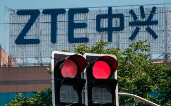 Phía Mỹ công bố chi tiết thoả thuận với ZTE, nhưng lệnh cấm vẫn còn hiệu lực