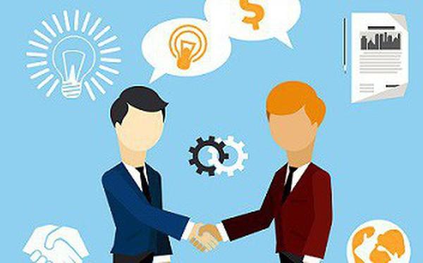 Anh nhân viên sales và cái kết bất ngờ dù bán được 50% tổng doanh thu công ty
