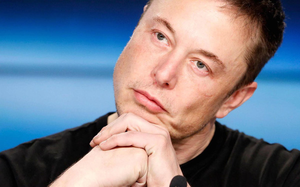 Suốt 15 năm kinh doanh chưa bao giờ có lãi, Tesla quyết định sa thải hơn 3.000 nhân viên để tiết kiệm chi phí