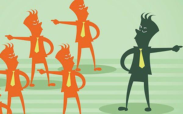 'Vua không ngai' trong đội sales: Những tiềm ẩn nguy hiểm cho hệ thống kinh doanh của doanh nghiệp