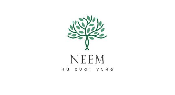 CEO Đinh Ngọc Tuấn Anh, khởi nghiệp cùng lá Neem