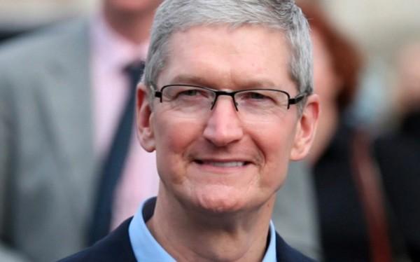 Apple làm anh hùng thầm lặng, thay đổi chính sách để bảo vệ người dùng mà tuyệt nhiên không nói một lời