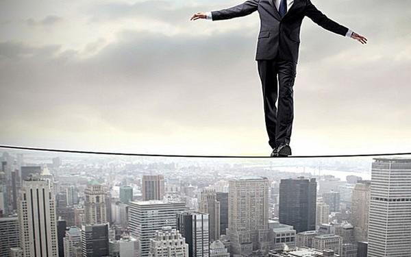 """[Chuyện nghề] Tự sự của nhân viên tín dụng ngân hàng: Thường trực đối diện với tiền và lòng tham, lúc nào cũng phải tâm niệm """"đừng bao giờ tự thắt cổ mình""""!"""