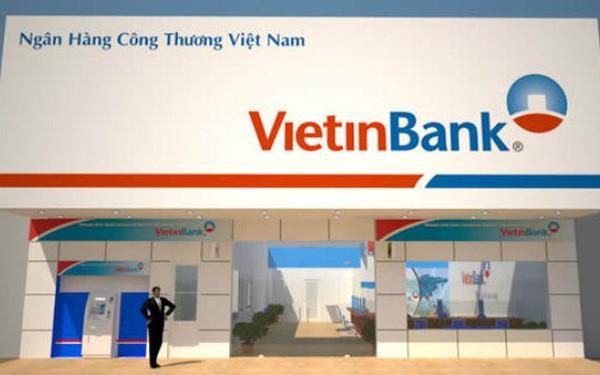 VietinBank – khi ngõ hẹp ngày càng hẹp