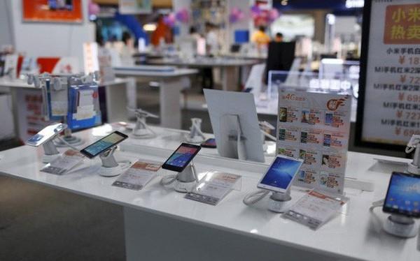 Nhìn vào chuyện của OPPO/Vivo tại Ấn Độ để thấy ngay một lợi thế đặc biệt của VinGroup khi sản xuất smartphone cho người Việt