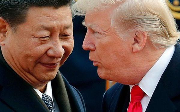 Chiến tranh thương mại: Trung Quốc đánh thuế trả đũa vào 34 tỷ USD hàng hóa Mỹ