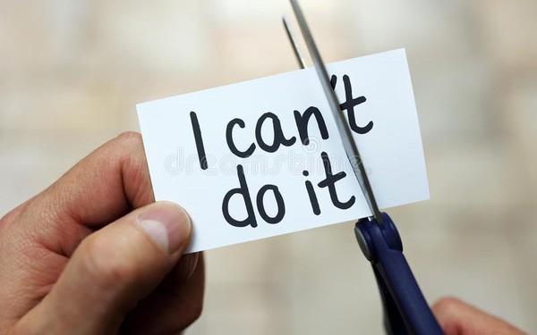 Ngại thay đổi, sợ va chạm, uể oải đi làm ngày cuối tuần: Dáng vẻ sợ phiền phức của bạn trông thật thất bại!