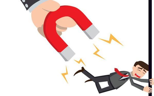 Trong công ty, bạn là một sản phẩm bình ổn giá hay là một sản phẩm tăng giá?