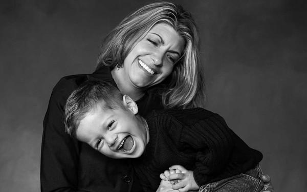 Lá thư mẹ gửi con trai 10 tuổi: Mẹ xứng đáng được con tôn trọng vì những gì mẹ làm cho con