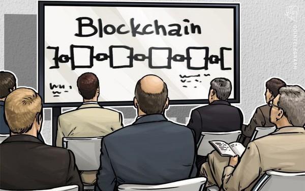 """Các giáo sư ĐH Oxford có kế hoạch ra mắt """"trường đại học phi tập trung"""" dựa trên nền tảng Blockchain đầu tiên trên thế giới"""